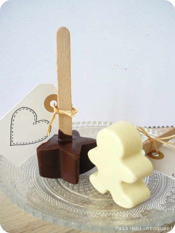 cuill re chocolat chaud. Black Bedroom Furniture Sets. Home Design Ideas