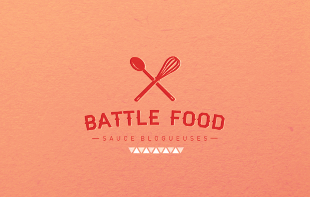 Battle food 25