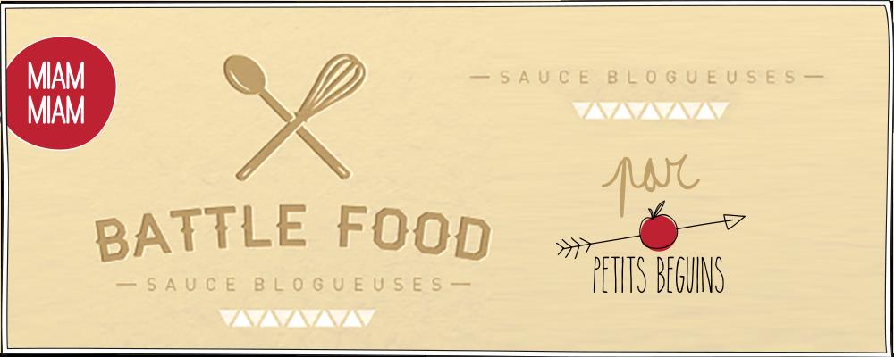 Battle-food-26-petits-beguins