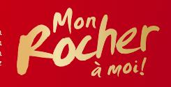 Rocher Suchard