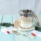 SOS Cookies Green - cadeau gourmand
