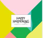 Happy Happening