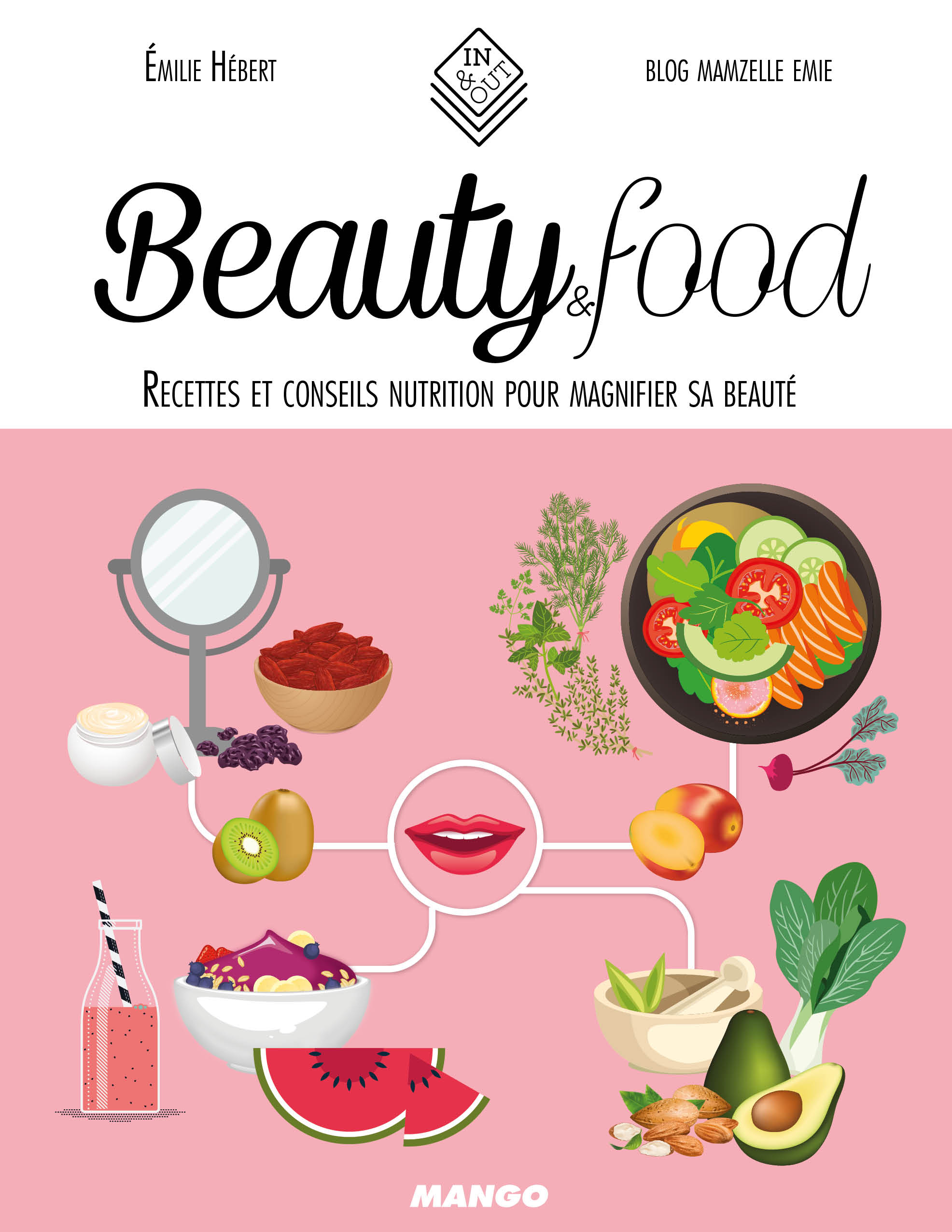 beauty-food