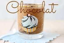 Toutes les recettes au chocolat de Fais-moi croquer