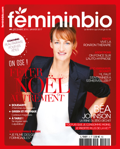 feminin-bio