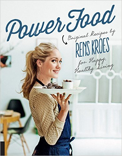 power-food-rens-kroes