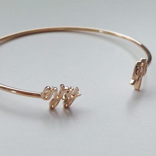 bracelt-gazoline-cadeaux