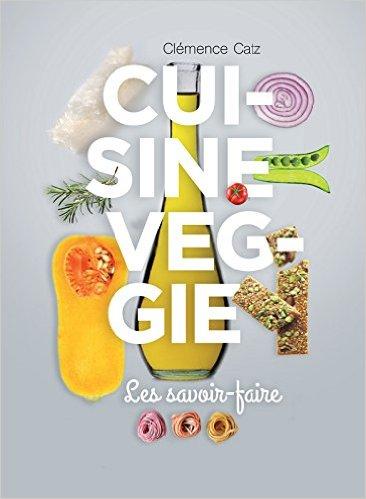 cuisine-veggie