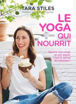 le-yoga-qui-nourrit