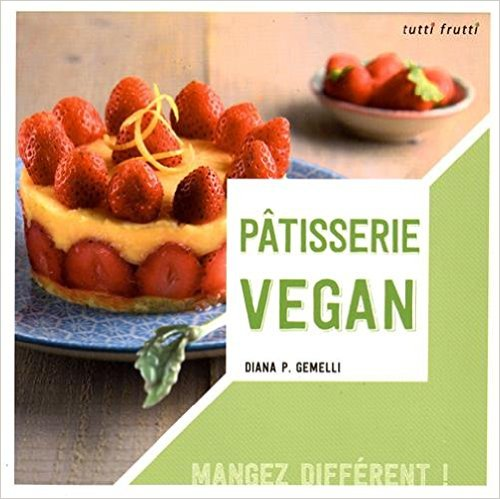 patisserie-vegan