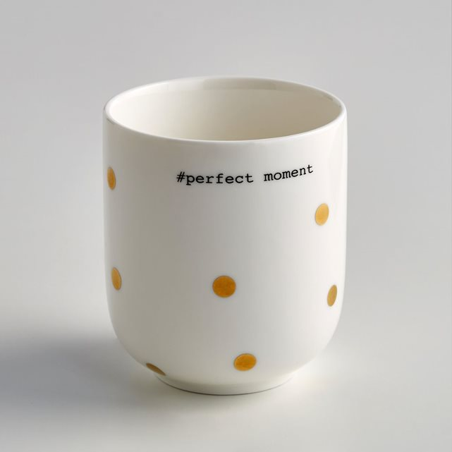tasse-perfect-moment