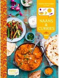 livre curry