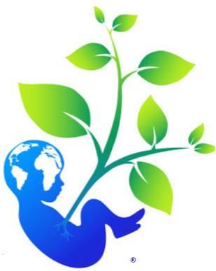 Acteur de santé durable