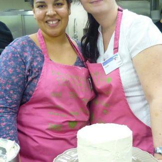 Le salon du blog culinaire – 4ème Edition – 19 & 20 Nov 2011