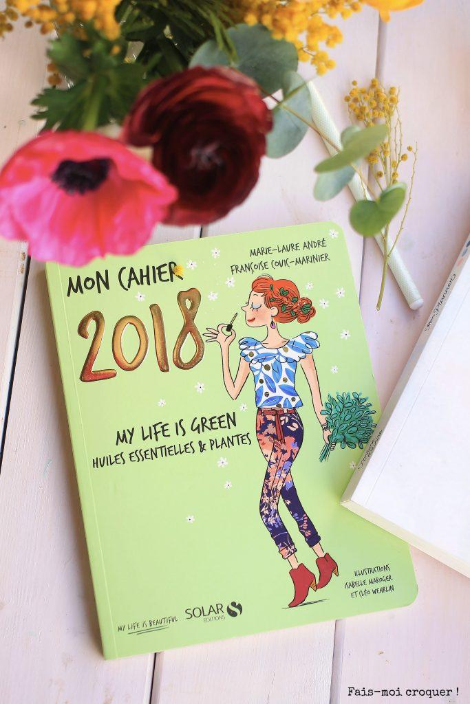Organiser 2018