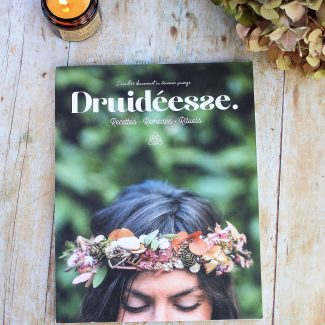 druideesse